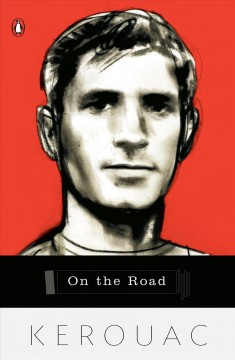 On the road cover image
