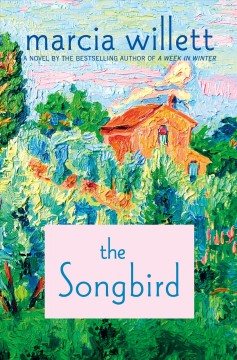The songbird cover image