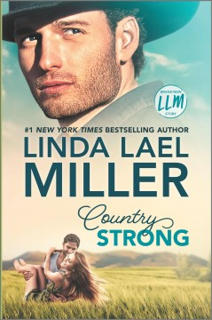 Country strong cover image