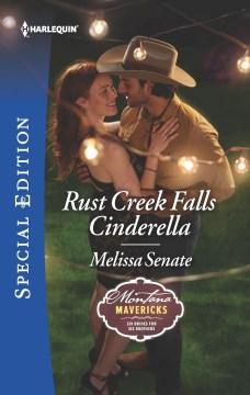 Rust Creek Falls Cinderella cover image