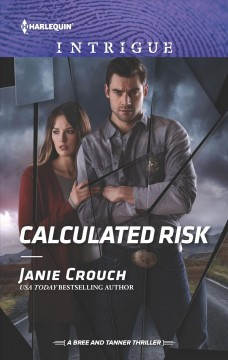 Calculated risk cover image