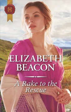 A rake to the rescue cover image
