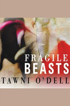 Fragile beasts cover image