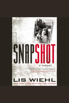 Snapshot cover image