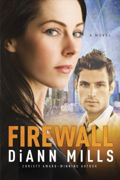 Firewall cover image