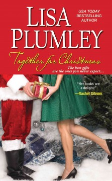 Together for Christmas cover image
