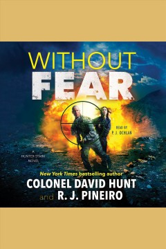Without fear cover image
