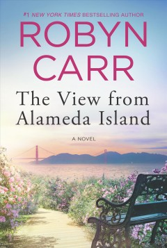 The view from Alameda Island cover image