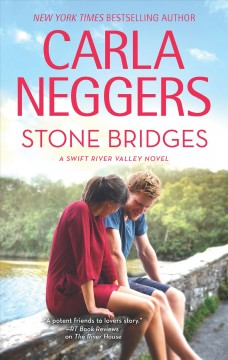 Stone bridges cover image