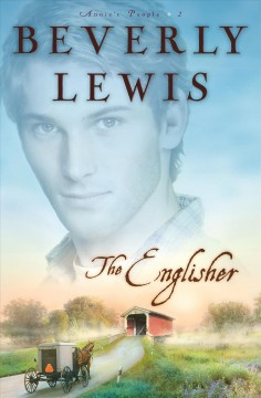 The Englisher cover image