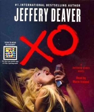 XO cover image