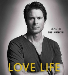 Love life cover image