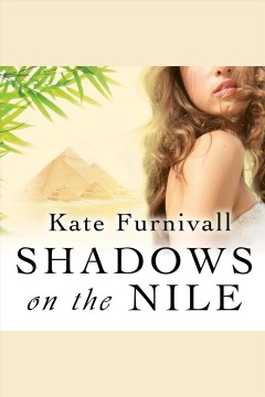 Shadows on the Nile cover image