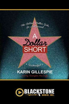 A dollar short cover image