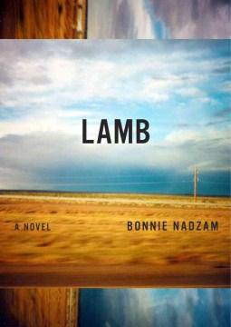 Lamb cover image