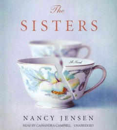 The sisters cover image