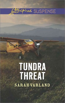 Tundra threat cover image