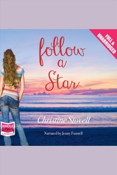 Follow a star cover image