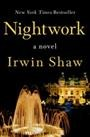 Nightwork cover image