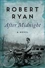 After midnight: a novel cover image