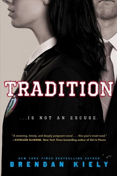 Tradition cover image