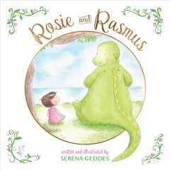 Rosie and Rasmus cover image