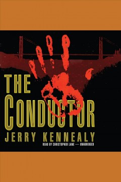 The conductor cover image