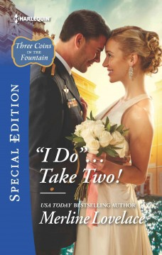"""I do""-- take two! cover image"