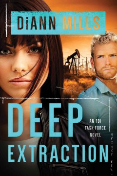 Deep extraction cover image