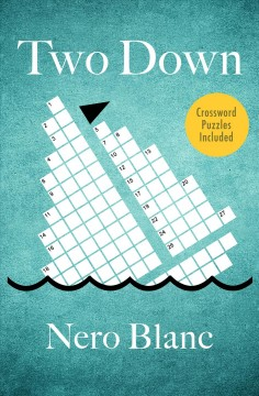 Two Down cover image