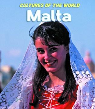 Malta cover image