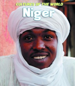 Niger cover image