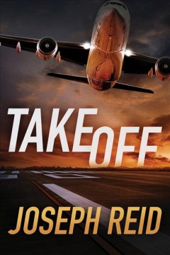 Takeoff cover image