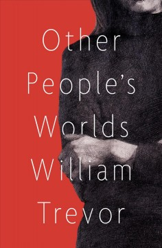 Other People's Worlds cover image