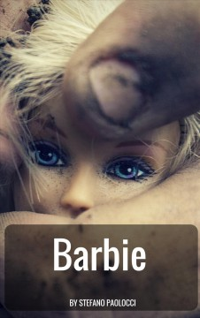 Barbie cover image