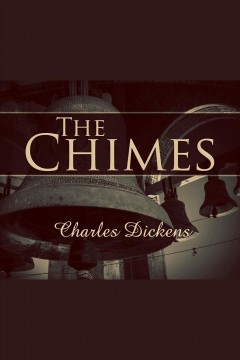 The chimes cover image