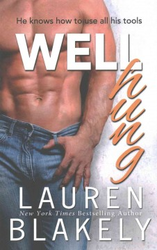 Well hung cover image