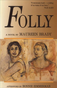 Folly cover image