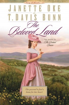 The beloved land cover image