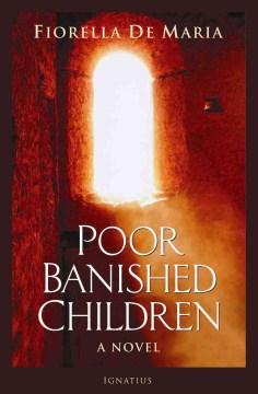 Poor banished children cover image
