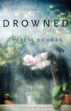 Drowned cover image