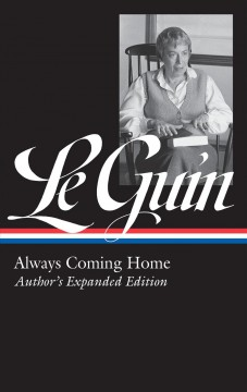 Always coming home cover image