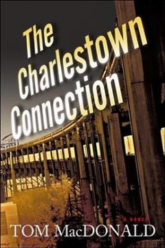 The Charlestown connection cover image