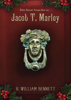Jacob T. Marley cover image