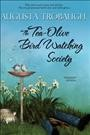 Tea-Olive Bird Watching Society cover image
