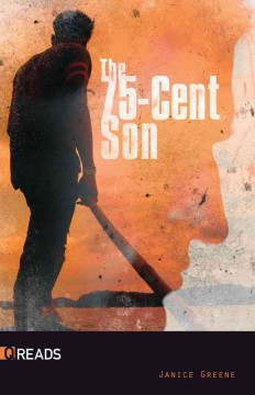 The 75-cent son cover image