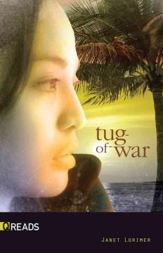 Tug-of-war cover image