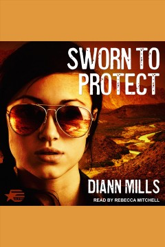 Sworn to protect cover image