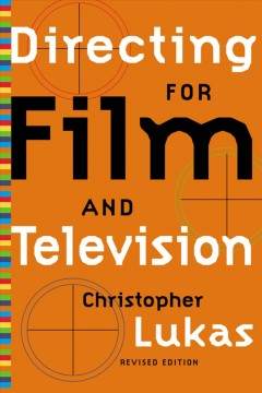 Directing for Film and Television cover image