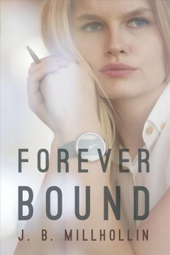Forever bound cover image